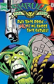 Skrull Kill Krew (1995) #1 (of 5)