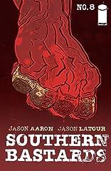 Southern Bastards #8