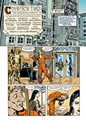 Fables #2