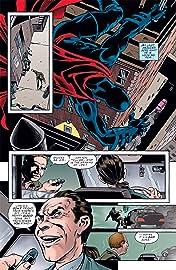 Batman: Shadow of the Bat #72