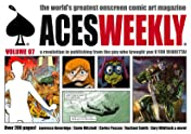 Aces Weekly Vol. 7