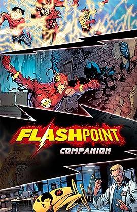 Flashpoint Companion