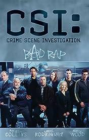 CSI: Bad Rap