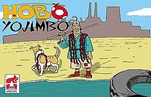 Hobo Yojimbo #1