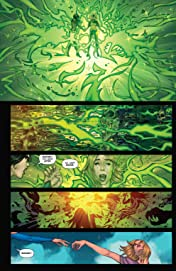 Realm War #10 (of 12)