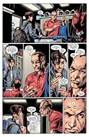 Ultimate Spider-Man Tome 7: Irresponsible