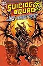 Suicide Squad (2007-2008) #2