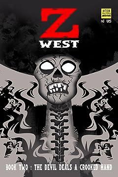 Z West No.2