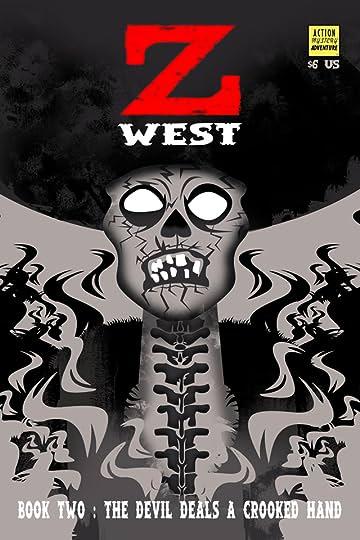 Z West #2