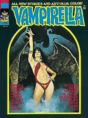 Vampirella (Magazine 1969-1983) #30