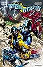 Teen Titans (2003-2011) #61