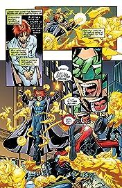 Green Lantern (1990-2004) #136