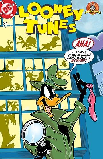 Looney Tunes (1994-) #86