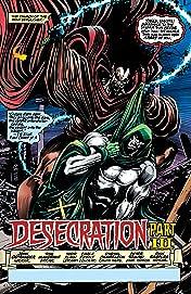 The Spectre (1992-1998) #29