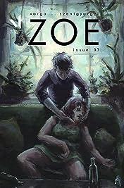 ZOE #3