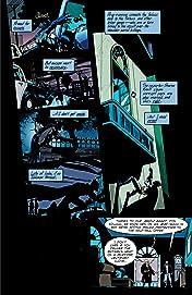 Batman: Legends of the Dark Knight #88