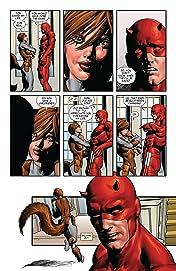 New Avengers (2010-2012) #19
