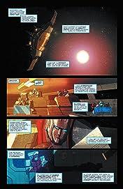 Transformers (2011-2016) #40: Combiner Wars Part 2