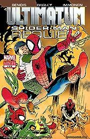 Ultimatum: Spider-Man Requiem #2 (of 2)