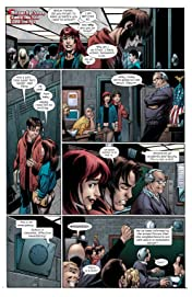 Ultimatum: Spider-Man Requiem #2 (of 2)