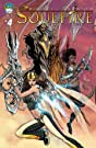 Soulfire Vol. 2 #4