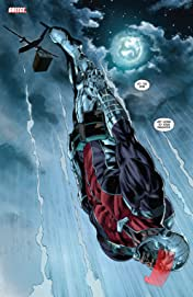 Deathlok (2014-2015) #7