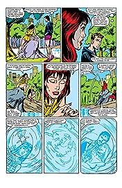 Amazing Spider-Man (1963-1998) #259