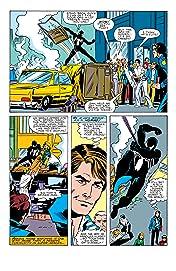 Marvel Team-Up (1972-1985) No.146