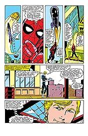 Marvel Team-Up (1972-1985) No.147