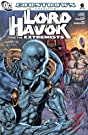 Countdown Presents: Lord Havok and the Extremists #6
