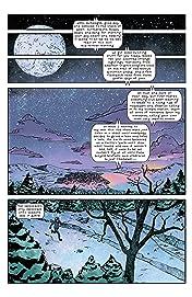 UFOlogy #1