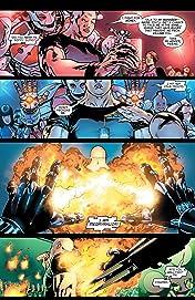 Final Crisis #2 (of 7)