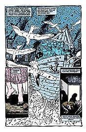 Animal Man (1988-1995) #69