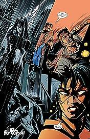 Nightwing (1996-2009) #94