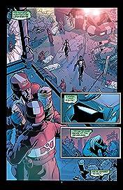 Green Lantern (1990-2004) #139