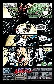 Nightwing (1996-2009) #97