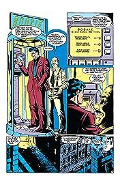 Justice League Quarterly (1990-1994) #10