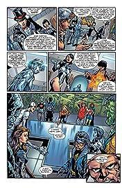 Teen Titans (2003-2011) #69