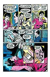 Wonder Woman (1942-1986) #226