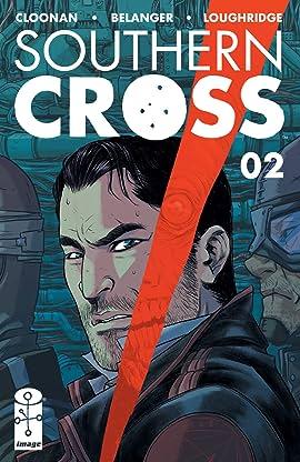 Southern Cross #2
