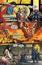 Superman/Batman #12