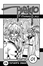 Avaiyo: Myriad Law #015