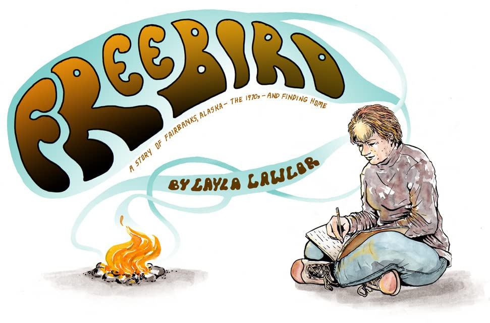Freebird: Complete Collection