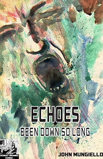 Echoes #1