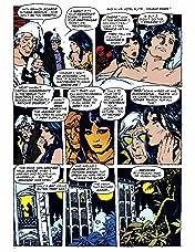Vampirella (Magazine 1969-1983) #37