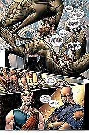 Hulk (2008-2012) #49