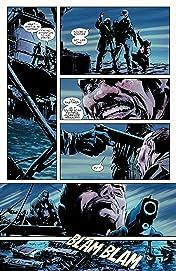 Winter Soldier #3