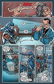 Amazing Spider-Man (2014-2015) #17.1