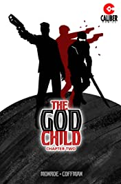 The God Child #2