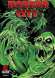 Horror City #2